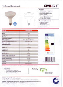 led-lamp-aardbei-folder-achter